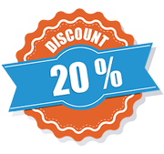 spanish courses discounts special offers get a 20% discount