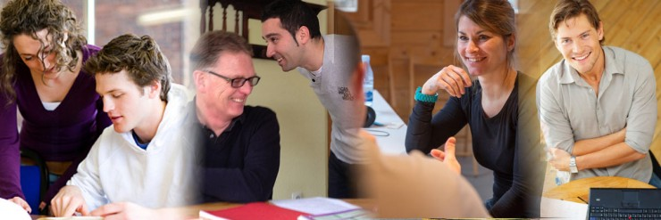 priavate lessons, spanish courses, Spain, Malaga, one to one, individual lesson