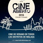 plans summer malaga plan cine