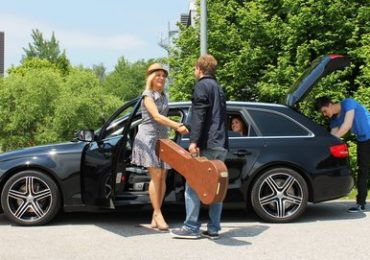 Travel with Blablacar in Spain