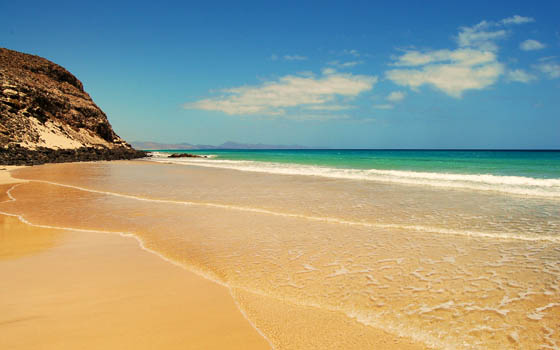 5 best beaches andalusia, beach, summer, sun, holiday, spanish in spain, spanish courses